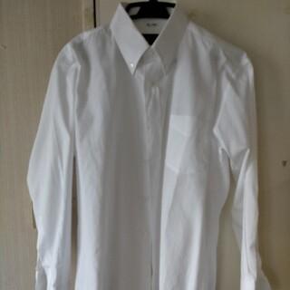 Dunhill - ダンヒル メンズ ワイシャツ