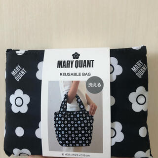 MARY QUANT - マリークワント