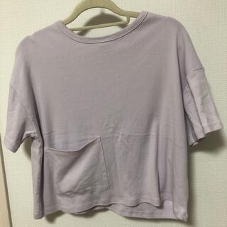 ZARA - ZARAキッズTシャツ 160cm