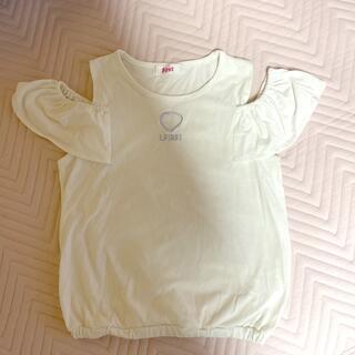 イングファースト(INGNI First)のイング ファースト 140センチ(Tシャツ/カットソー)