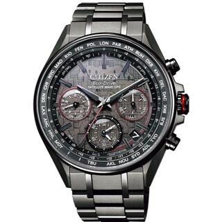 CITIZEN - [シチズン] 腕時計 アテッサ F950