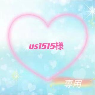 エックスガール(X-girl)のus1515様(ワンピース)