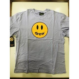 フィアオブゴッド(FEAR OF GOD)のDrew House ドリューハウス T-シャツ S(Tシャツ/カットソー(半袖/袖なし))