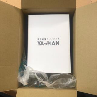 YA-MAN - ヤーマン キャビスパRFコアEX