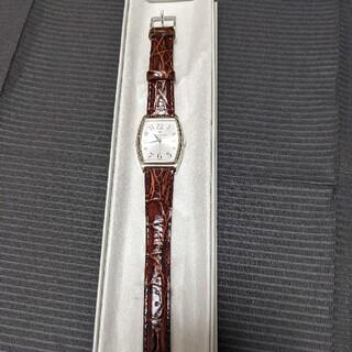 クレイサス(CLATHAS)の♡未使用♡CLATHAS腕時計(腕時計)