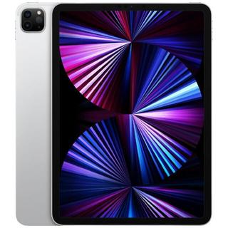 Apple - 2021年 iPad Pro 11 Wi-Fiモデル 128GB シルバー