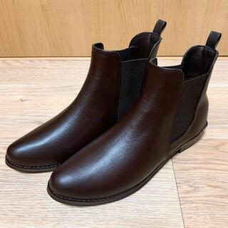 オリエンタルトラフィック(ORiental TRaffic)のORiental TRaffic レインブーツ(レインブーツ/長靴)