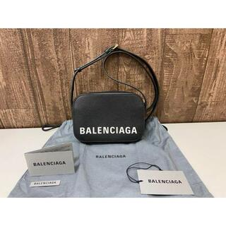 Balenciaga - 美品❗️BALENCIAGA ミニショルダーバッグ