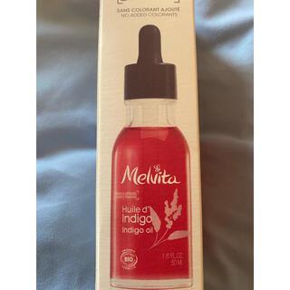 Melvita - Melvitaメルヴィータ🌟未使用プレオイル シャイン&スカルプ