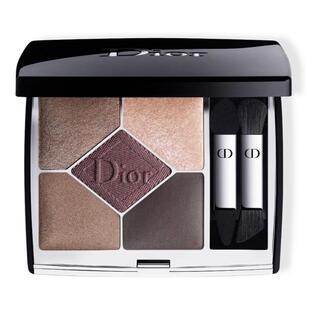 Dior - 新品 Dior サンク クルール クチュール アイシャドウパレット599