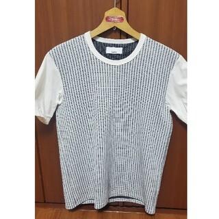 Lui's Tシャツ(Tシャツ/カットソー(半袖/袖なし))