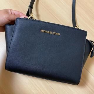 Michael Kors - マイケルコース❤︎ショルダーバッグ