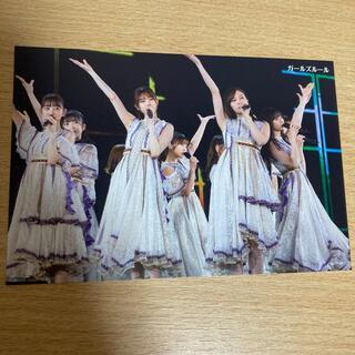 ノギザカフォーティーシックス(乃木坂46)の乃木坂46 ポストカード(写真/ポストカード)