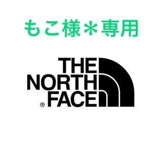 ザノースフェイス(THE NORTH FACE)のノースフェイス 長ズボン ハーフパンツ 2点(パンツ/スパッツ)