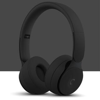 Beats by Dr Dre - Beats Solo Pro Wireless ノイズキャンセリングヘッドホン