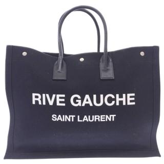 サンローラン(Saint Laurent)のSAINT LAURENT PARIS サンローランパリ トートバ(トートバッグ)