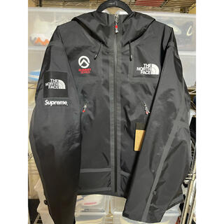 Supreme - supreme×northface jacket Xl