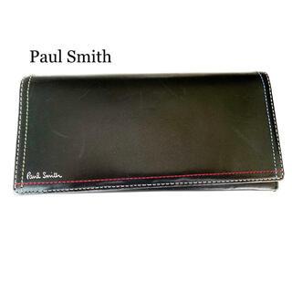 Paul Smith - Paul Smith ポールスミス 長財布