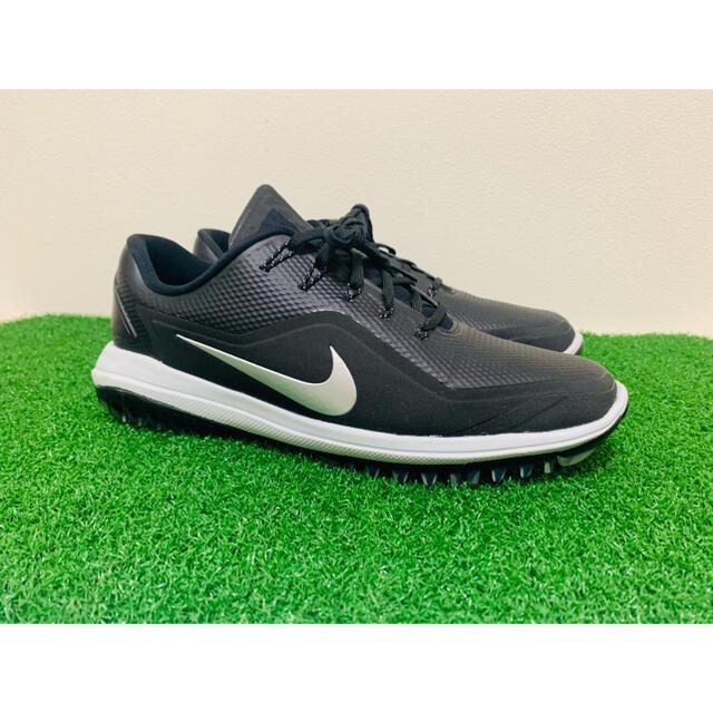 NIKE(ナイキ)のナイキ ルナコントロール ヴェイパー2 ゴルフシューズ Men's24.5cm スポーツ/アウトドアのゴルフ(シューズ)の商品写真
