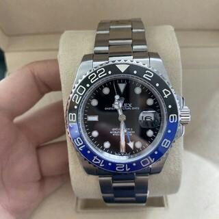 即購入OK メンズ ★送料込み腕時計自動巻き