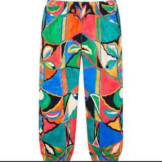 Supreme - supreme Emilio Pucci® Hooded Sweatpant
