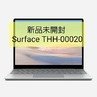 Microsoft - Microsoft Surface Laptop 128GB THH-00020