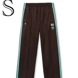 girls don't cry needles track pants