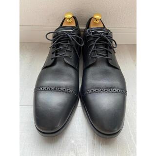 Cole Haan - Cole Haan コールハーン ビジネスシューズ 10.5 革靴 グランドゼロ