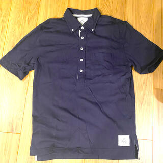 ブルックスブラザース(Brooks Brothers)のブルックスブラザーズポロシャツ(ポロシャツ)