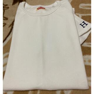 HOLLYWOOD RANCH MARKET - ☆H.RマーケットTシャツ☆