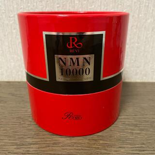 REVI NMN10000