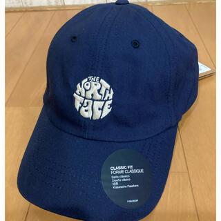 THE NORTH FACE - ノースフェイス ノームハット north face cap 日本未発売 帽子