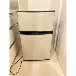 冷蔵庫 一人暮らし用(直接引き取り可能)