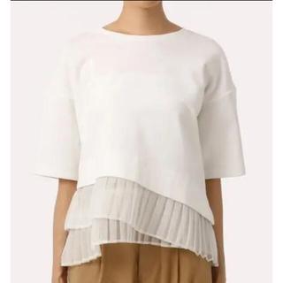 グレースコンチネンタル(GRACE CONTINENTAL)のグレースクラス(Tシャツ(半袖/袖なし))