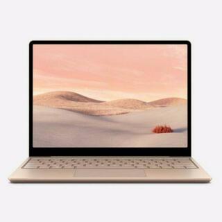 Microsoft - Microsoft THH-00045   サンドストーン  新品未開封