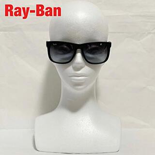 レイバン(Ray-Ban)の【人気】Ray-Ban レイバン サングラス RB4165 JUSTIN(サングラス/メガネ)
