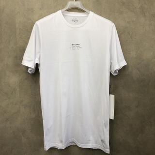 Stampd' LA - STAMPD スタンプドTシャツ
