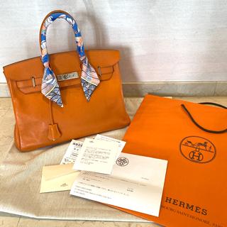 Hermes - HERMES バーキン