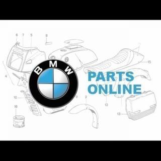 ビーエムダブリュー(BMW)のBMW 車/バイク最新パーツカタログ リスト オンライン版 ほぼ全車種見れる(カタログ/マニュアル)