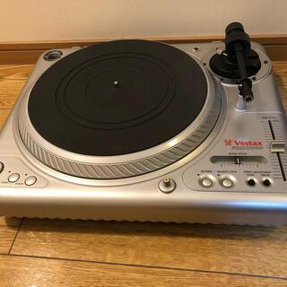 VESTAX ターンテーブル PDX-2000(ターンテーブル)