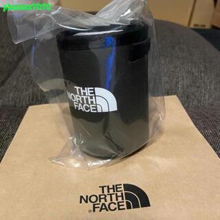THE NORTH FACE - ノースフェイス 【CAN COZY カンクージー】限定ノベルティ【新品・未開封】
