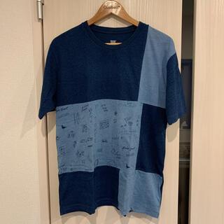 Design Tshirts Store graniph - 切替グラフィックTシャツ