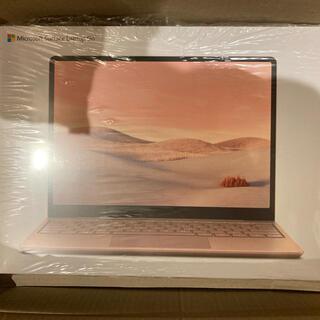 Microsoft THJ-00045  Surface 新品未開封