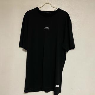 Stampd' LA - STAMPD Tシャツ