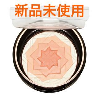 COFFRET D'OR - 【新品】コフレドール スマイルアップチークスS 02
