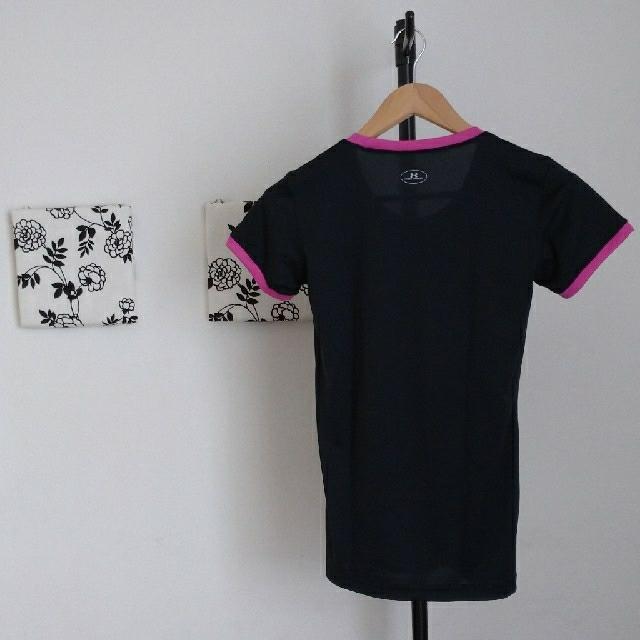 UNDER ARMOUR(アンダーアーマー)のUNDER ARMOUR アンダー アーマー Tシャツ スポーツ/アウトドアのランニング(ウェア)の商品写真