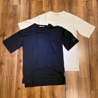 アヴァランチ(AVALANCHE)のバガーチ(Tシャツ/カットソー(半袖/袖なし))