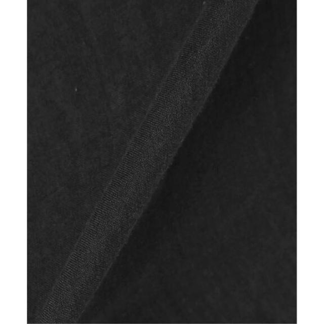 IENA(イエナ)の新品タグ付き IENA イエナ ラミーマキシワンピース レディースのワンピース(ロングワンピース/マキシワンピース)の商品写真