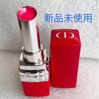 Christian Dior - 新品★ディオール ウルトラルージュ 660