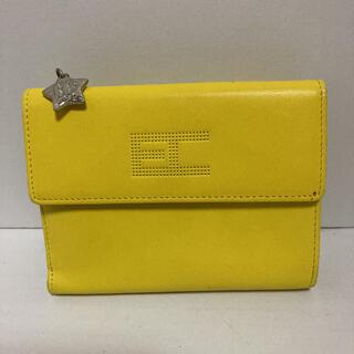 エンリココベリ(ENRICO COVERI)の財布(財布)